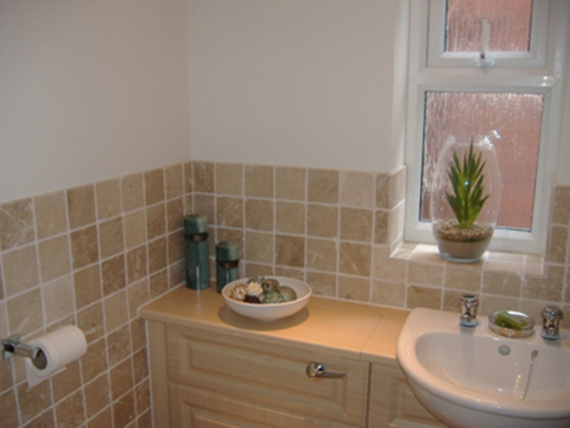 Tilers Hull C K Tilers Your Local Leading Tiling Professionals
